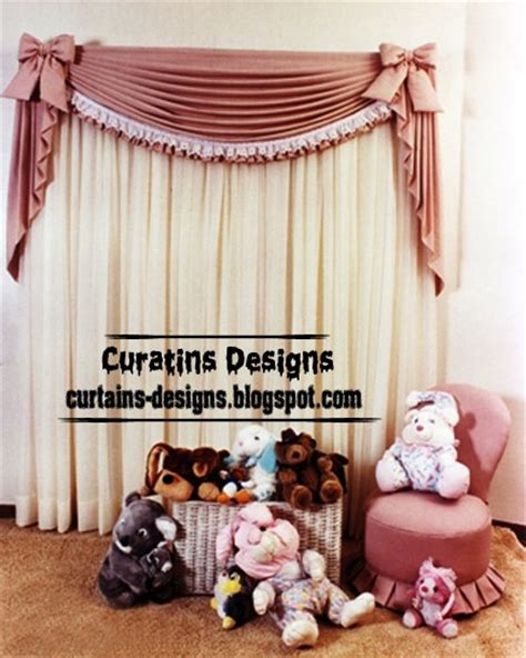 curtain styles for bedroom best 25 girls bedroom curtains ideas on pinterest girls