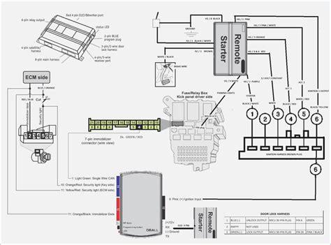 2007 honda osyssey factory stereo wiring diagram fasett info 2007 odyssey wiring diagram navigation fasett info