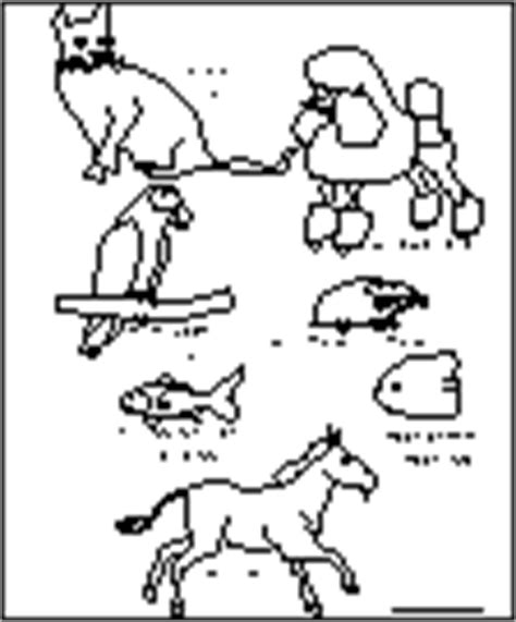 coloring pages spanish explorers animal coloring pages pe enchantedlearning com