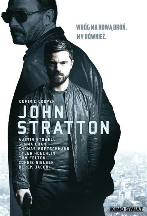 film 2017 filmweb john stratton 2017 filmweb