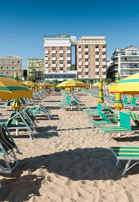 dell adriatico accesso clienti hotel napoleon a gabicce mare 3 stelle con piscina