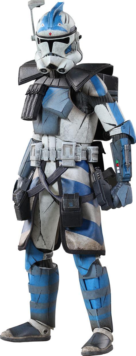 clone trooper wall display armor star wars arc clone trooper fives phase ii armor sixth
