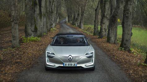 tesla car technology tesla autopilot level 5 autonomous car technology