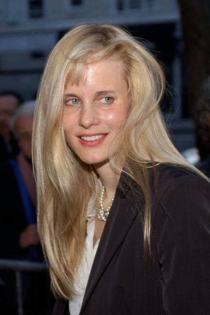 58 year old actresses 41 best images about lori singer on pinterest feature