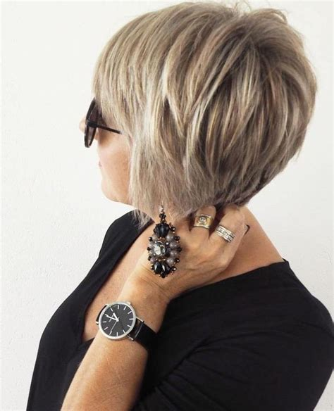 trendy hairstyles for female executives 126 best hairstyles for executive women images on