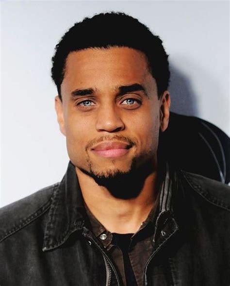 mens big pics americans tumblr black men beards 69 best beard styles for black men in 2018