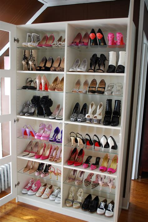 shoe hooks storage 55 entryway shoe storage ideas keribrownhomes