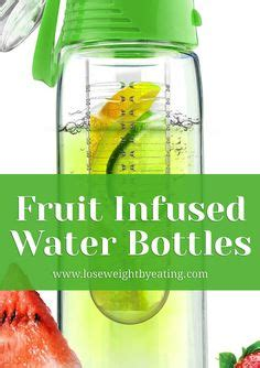 Burning Fruit Detox Water by Fruit Infused Spa Water Recipes On Fruit