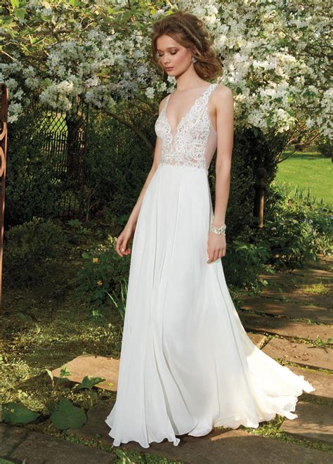 Taira Dress bridal gowns and wedding dresses by jlm couture style 2557