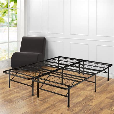 Queen Bed Frame Ikea Bed Frame Ikea Ikea Dalselv Queen Dalselv Bed Frame
