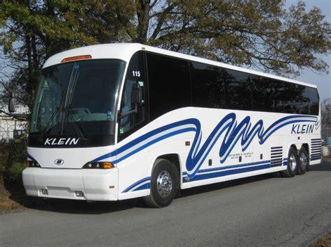 Find Inc Klein Transportation Inc Photos Indeed