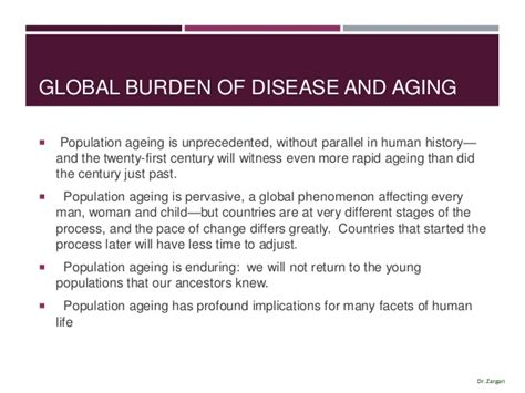 the burden americans and the enduring impact of slavery books global burden of disease and health policy