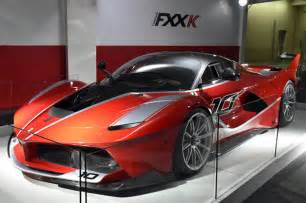 How Much Does A Fxx Cost 3m Fxx K Already Sold Out W