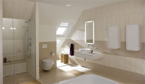 Bathroom Designs For Seniors Pin By Vector Design Ideas On Bathroom Lighting Pinterest