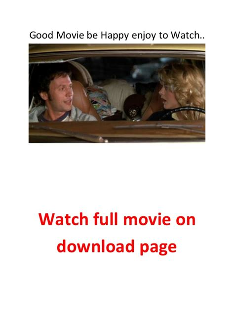 quantico full film downlod download watch movies when harry met sally 1989 online