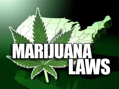 kansas marijuana laws recreational vs medical legalization what you should know about marijuana legalization