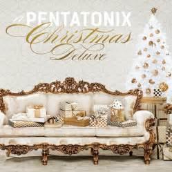 Christmas Photo Album Ptxofficial Youtube