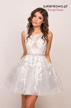 more details about 8th grade formal dresses white naf dresses pictures in 2019 more details about 8th grade formal dresses white naf dresses pictures formal