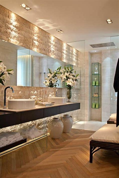 badezimmer mosaikfliesen ideen badgestaltung ideen f 252 r jeden geschmack