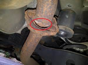 Exhaust System Loud Muffler Repairs In Michigan Plane Tax Your Partner To