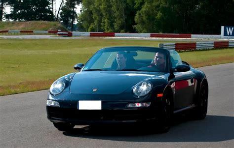 Geschenk Porsche Fahren by Porsche 911 Fahren In Stuttgart Als Geschenk Mydays