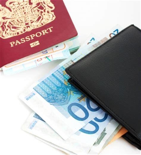 corsi di commercio bologna finanziamenti per attivit 192 all estero bologna da vivere