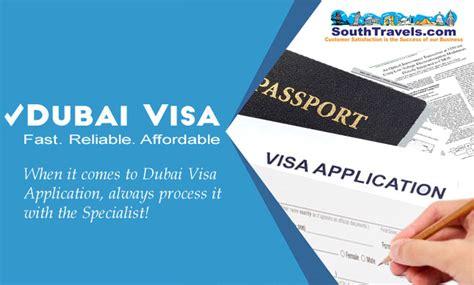 emirates visa transit dubai transit visa dubai visa processing dubai entry visa