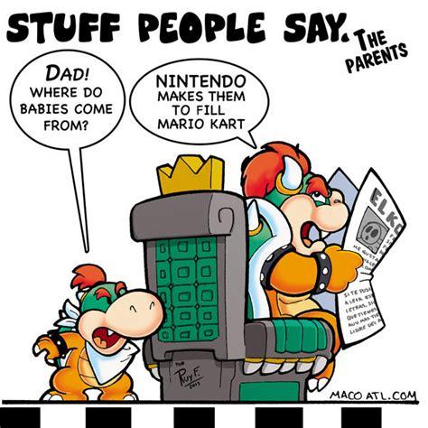 Mario Memes - image gallery mario memes