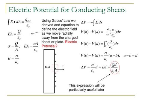 capacitor electric potential ppt capacitance and dielectrics powerpoint presentation