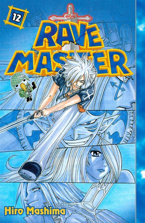 Mastery Vol 12 master 12 vol 12 issue