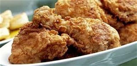 cara membuat kaldu ayam ala chef cara membuat ayam kentucky ala kfc tips resep dan cara