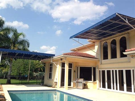 awnings fort lauderdale canopy retractable awnings canopies awnings canopy