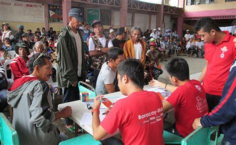 Lu Emergency Cas future of aid disasters emergency committee