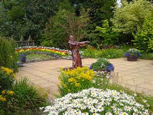 biblical garden elgin elgin biblical garden www