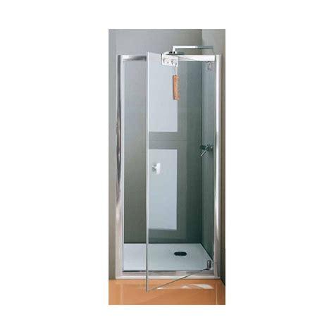 box doccia fuori misura box new cee porta ad un anta a battente 94 100 fuori