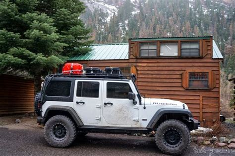 modded jeep expedition modded jeeps let s see em page 478