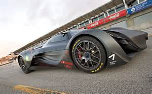 Madza Furai Mazda Furai Concept Car Widescreen Car Wallpapers