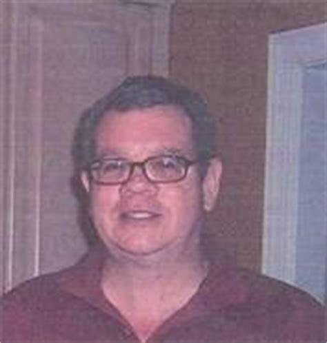 michael kutz obituary apex funeral home apex nc