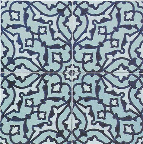 islamic pattern tiles 40 best celtic designs and islamic designs images on