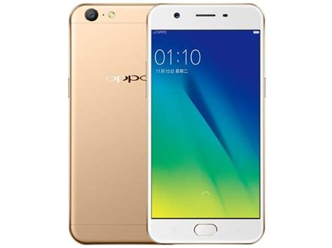 oppo a57 oppo a57 specifications price features comparison