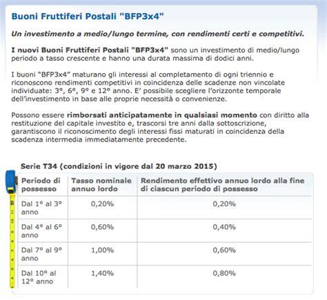 Investimenti Sicuri In Banca by La Grande Bugia Sugli Investimenti Sicuri Una Lira Per L