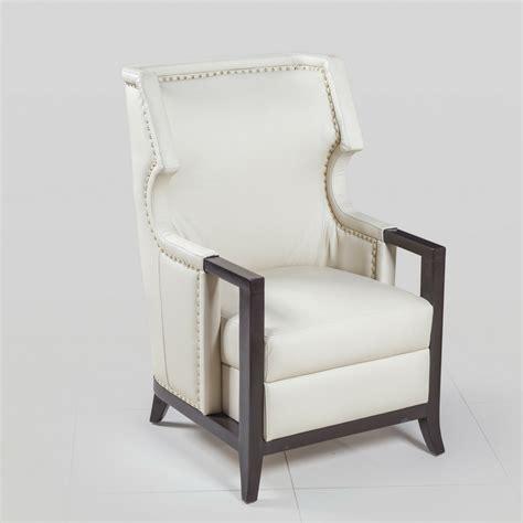 executive leather sofa crane executive leather sofa clt001 interior woodwork