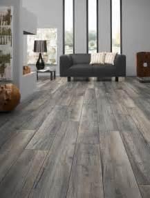 best ideas about grey hardwood floors on grey wood gray