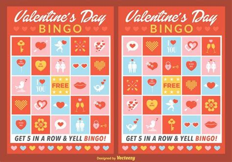 bingo cards psd free photoshop brushes at