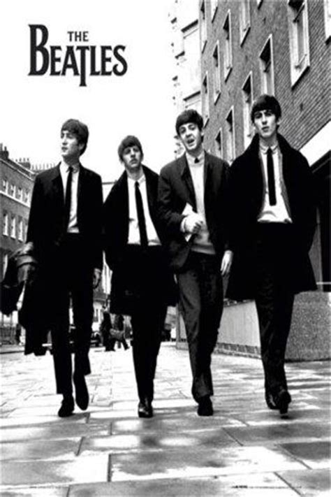 wallpaper android beatles free wallpaper the beatles hd apk download for android