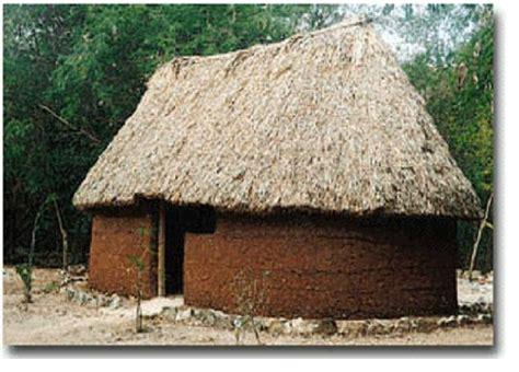 imagenes viviendas mayas comunicaci 243 n amc los desastres no son naturales se