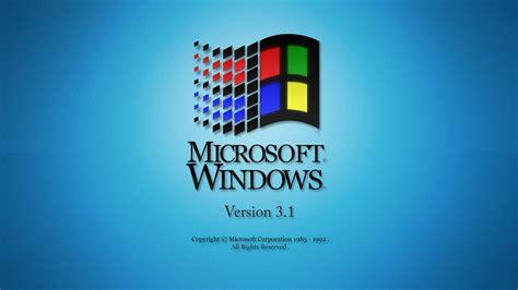 download wallpaper handphone samsung windows 98 wallpapers 183