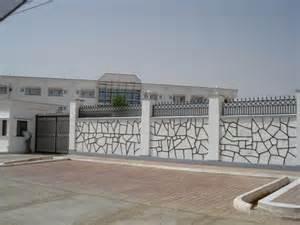 Kerala Home Design Feb 2016 somali architecture designs amp art gallery information