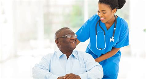 certified home health aide cna certified nursing assistant oakland ca