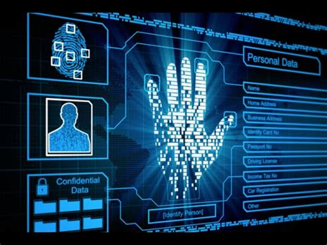 Fbi Non Criminal Record Fbi Seeks To End Privacy Protections From Biometrics Database Popularresistance Org